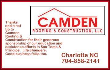 www.camdenroof.com